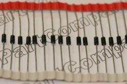 PG4007 Panjit 1A 1000V Rectifier Diodes 1kV