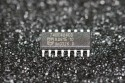 74HC4040D Philips 12-Stage Binary Ripple Counter SMD