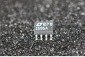 LTC1595ACS8 Linear Technology Serial 16-Bit Multiplying DAC