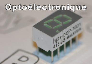 Optoélectronique